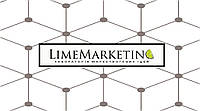 LimeMarketing