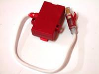 Кабель для программатора UFS/JAF/MT-BOX  для  NOKIA 500