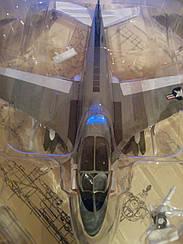 Колекційна Модель Літак Grumman A-6E Intruder в масштабі 1:72