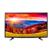 Телевизор LG 49LH595V