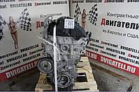 Двигатель Peugeot 508 1.6 VTi, 2010-today тип мотора 5FS (EP6C), фото 1