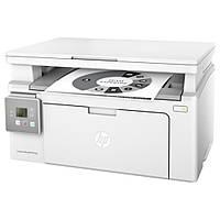 Многофункциональное устройство HP LaserJet Ultra M134a (G3Q66A)