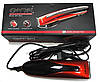 Машинка для стрижки волос Gemei -1012