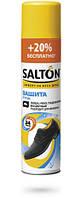 Защита от воды для гладкой кожи, замши, нубука и текстиля SALTON бесцветный 300 мл.