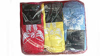 Носки женские tommy hilfiger . Осень зима