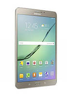 Планшет Samsung Galaxy Tab S2 VE 8.0 S T713 (SM-T713NZDEXEO)