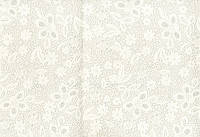 Обои Палитра 8302-14 виниловые  на флизелиновой основе, 1,06х10,05