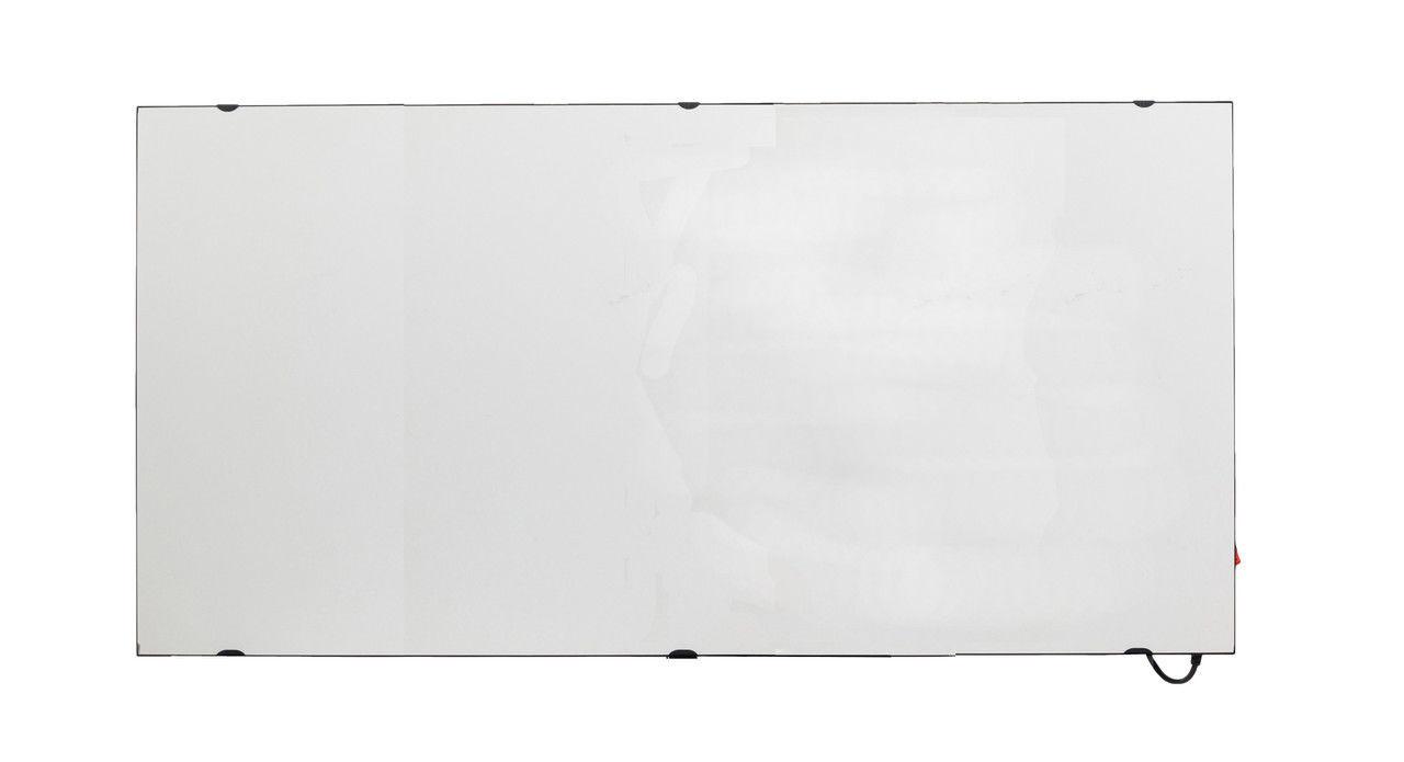 Керамический обогреватель ENSA CR1000 белый