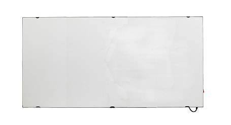 ENSA CR1000 керамический обогреватель белый, фото 2