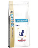 ROYAL CANIN Cat hypoallergenic 0.5 kg