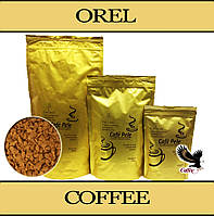 Растворимый кофе Cafe Pele 100г