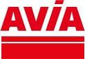 Гидравлическое масло для гидростатических систем AVIA FLUID HVD 46 20л
