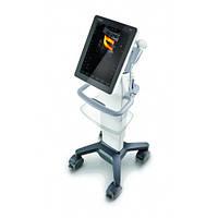 Мобильный УЗИ аппарат TE7 с сенсорным экраном