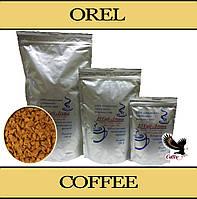 Растворимый кофе ElCafe Aroma 250г
