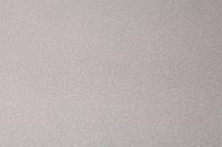 Обои Палитра 8706-15 виниловые горячего тиснения на флизелиновой основе, 1,06х10,05