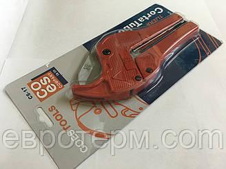 Ножницы ( Труборезы ) Coes CS 17 16-42 мм