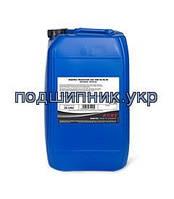 Гидравлическое масло для гидростатических систем HIGHTEC HLP 46 HVI 20л Rowe (Германия)