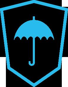 Программа Защиты Покупателей