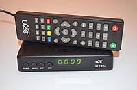 DVB-T2 Тюнер (ресивер) U2C T2 HD plus Dolby AC3
