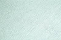 Обои Палитра 8708-17 виниловые горячего тиснения на флизелиновой основе, 1,06х10,05