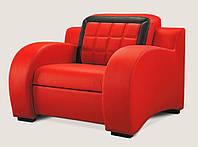 Кресло Мустанг-1