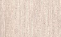 Обои Палитра 8708-22 виниловые горячего тиснения на флизелиновой основе, 1,06х10,05