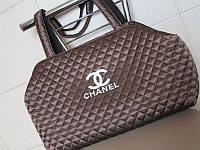 Красивая сумка Chanel для женщин. Отличное качество. Стильный дизайн. Удобная сумка. Купить онлайн Код: КДН982