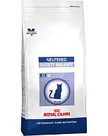 ROYAL CANIN Cat neutered satiety balance 3.5 kg