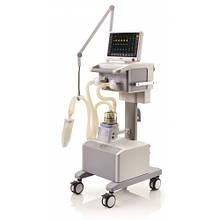 Аппараты искуственной вентиляции легких