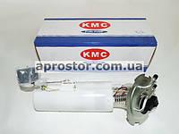 Бензонасос электрический Ланос (в сборе) КМС 96350588