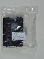 Блок предохранителей Матиз-крышка верхняя (GM) 96323499