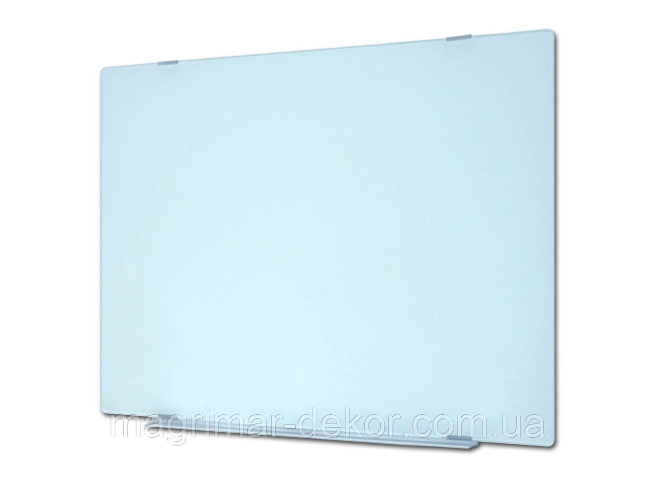 Доска магнитно-маркерная стеклянная