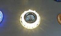 C led подсветкой
