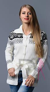 Кардиган женский модный