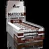 Olimp Matrix Pro 32 80g, фото 2
