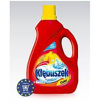 Гель для стирки цветных тканей Klebuszek Color 2 л