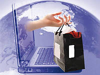 Описание товаров и услуг