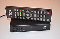 DVB-T2 Тюнер (ресивер) U2C T2 HD!
