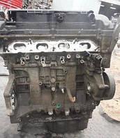 Двигатель Peugeot 308 SW 1.6 16V, 2008-today тип мотора 5FY (EP6DTS)