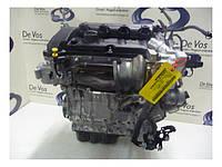 Двигатель Peugeot 508 1.6, 2012-today тип мотора 5GZ (EP6FDT), фото 1