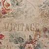 Купить ткань в стиле Прованс 400220 v1 (Испания), фото 2