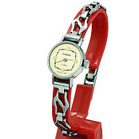 Женские советские часы Чайка
