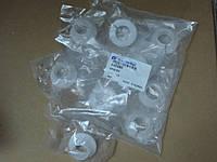 Втулка распорная рулевой рейки Ланос/Сенс (фторопласт) оригинал 530280