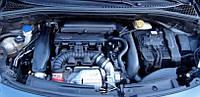 Двигатель Peugeot 508 SW 1.6 THP,  2010-today тип мотора EP6CDT