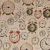 Ткани Прованс для штор в интернет магазине Niltex 400222 v1 (Испания)