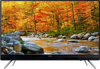 """Телевизор 49"""" Samsung UE49K5100"""