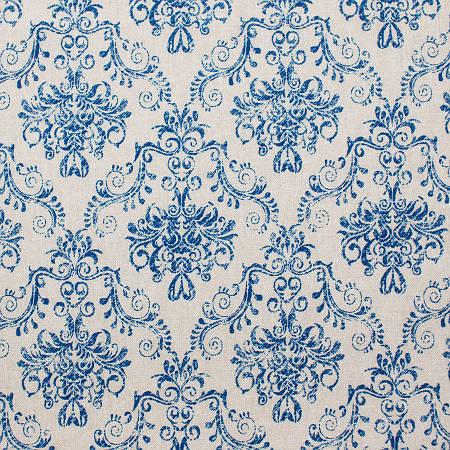 Ткань для штор Прованс, купить 400224 v1 (Испания)