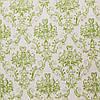 Купить шторы Прованс в Украине 400224 v4 (Испания)