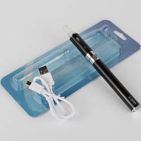 Электронная сигарета UGO-T с клиромайзером EVOD BCC 1100 Mah