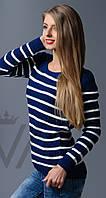 Женский свитер в ассортименте, фото 1